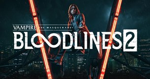 Ετοιμάζεται το Vampire: The Masquerade - Bloodlines 2