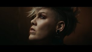 Rag΄n΄Bone Man & P!nk - Anywhere Away From Here